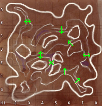 map12.PNG
